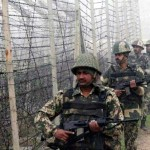The challenges in Kashmir have increased manifold for the Indian Army