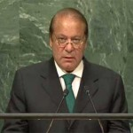 Pakistan will have to Pay a Price for Irresponsible Conduct