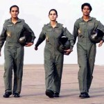 Women Join the Fighter Stream of the IAF: Will It Work?