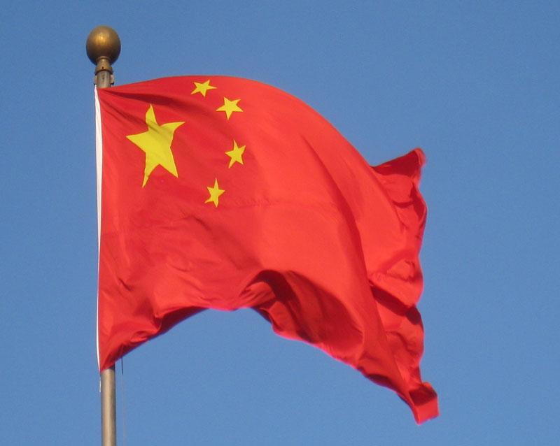 China's Military White Paper 2019 - Perceptionally Analysed