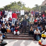 JNU not at the Cost of Country