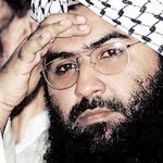 Masood Azhar: Albatross around China's neck