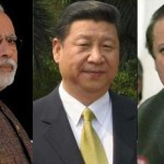 India's Foreign Policy and the China-Pakistan Axis 2016