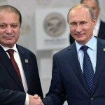 Adept at Chinese Checkers, Pakistan may find itself handicapped in Russian...