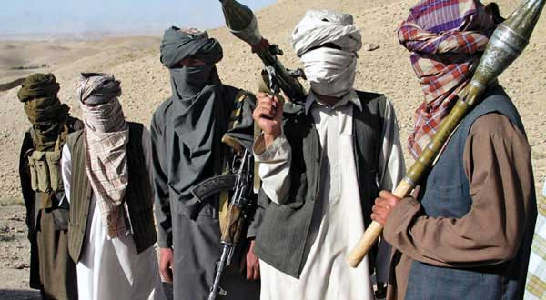 pakistan terrorism के लिए इमेज परिणाम
