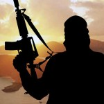 Recommendations to Curb Menace of Terrorism in India