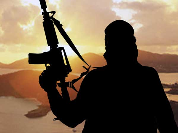 Fighting Radicalisation to Counter Terrorism in India