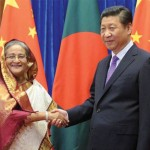Xi Visit to Bangladesh: Why Dhaka sees Beijing and Delhi ties through Different Lenses
