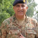 In Context: Pakistan's New Army Chief Gen Bajwa
