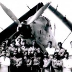 A Tribute to INAS 310 Cobra Squadron in the 1971 Eastern Theatre