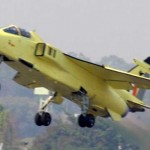 Upgraded Jaguar (DARIN III) Aircraft Gets Initial Operational Clearance