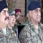 Pakistan's new Army Chief: Old wine in new bottle