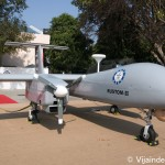 Employment of Unmanned Aerial Vehicles (UAVS) and Need for Unmanned Combat Aerial Vehicles...