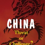 China's Strategic Upsurge and India's Response