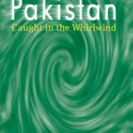 Pakistan's Institutional Turf Wars