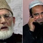 Why Geelani and Ilk hate Hindustan