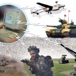 Awakening to National Defence: Hope at Last?