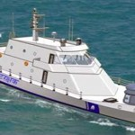 RDEL get contract for Fast Patrol Vessels for Indian Coast Guard