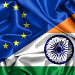 India and EU: New Challenges to a Declining 'Strategic Partnership'