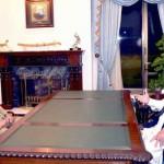 Civilian Rule is Repugnant to Pakistan
