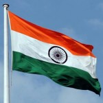 As India Consolidates its Comprehensive Power
