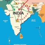 If India does not survive, then who would?