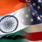 Multi-front Crisis Facing USA: India's Role