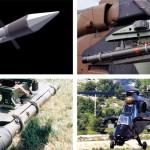 MBDA's Mistral: Flexible, Versatile, Highly Effective