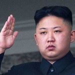 North Korea's irrationality is instigated by Beijing