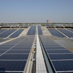 International Solar Alliance: India's Quest to Emerge as a Global...
