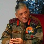 Army Chief's call to challenge radicalisation in J&K...