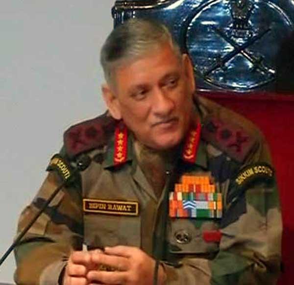 Defeatist operational procedures in Kashmir need to be reversed
