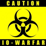 Bio-warfare Attack Scenario on India – What should be our response?