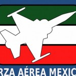 Whither the Mexican Air Force Combat Fleet?