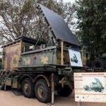 Swati radar could be a game changer at the LoC