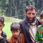 Positive changes in Kashmir raise hopes for early statehood