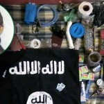 Islamic State Assault on India and Indian Islam