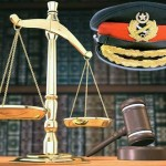 Judiciary Takes the Wind Out of Pakistan Navy's Sails