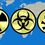 WMD's Revisited: The Massive Disinformation Campaign