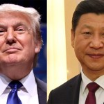 United States-Chinese President Meet April 2017 is no Big Deal