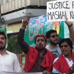 Blasphemy Laws of Pakistan: Lynching of Mashal Khan
