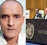 Pakistan in a Real Fix over Kulbhushan Jadhav Case after ICJ Judgement