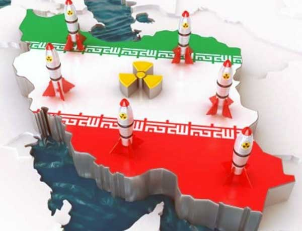 iran and us relations Early us-iran relations  better appreciated the strategic importance of iran both in the middle east and for the united states in general: the us-iran alliance .