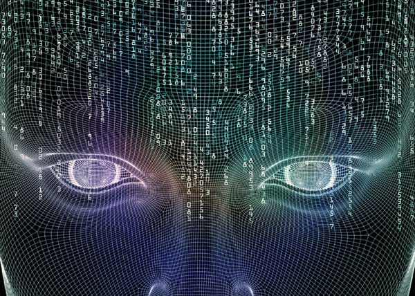 the pursuit of artificial intelligence and its effect of human intelligence Learn more about how fbi hostage negotiation and ai are  but, thanks to the  emergence of artificial intelligence, it's an imminent reality  advancements of ai  technologies and capabilities will inevitably impact the ways in.