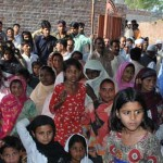 Pakistan's Womb Bomb: Deadlier than its Nuclear Bomb