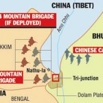 Leveraged Transactional Diplomacy (LTD) can resolve the Doklam Stand off