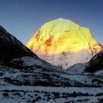 China: Breach of Agreement of Kailash Mansarovar pilgrimage confirms Chinese...