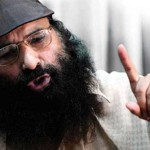 Global Terrorist: Is Pakistan challenging the US?