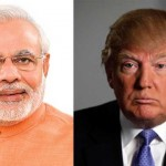 First Modi-Trump meeting: Will the deal-makers make any...