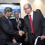 IAI expands JV with Kalyani Group for Advanced Air Defense Systems